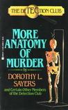 More Anatomy of Murder