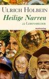 Heilige Narren by Ulrich Holbein