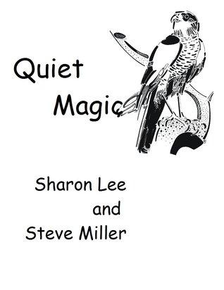 quiet-magic