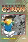 Detektif Conan Vol. 66