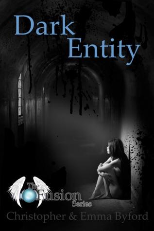 Dark Entity (The Fusion Series Short Stories)