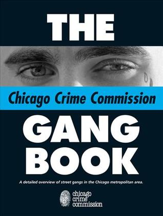 The Gang Book