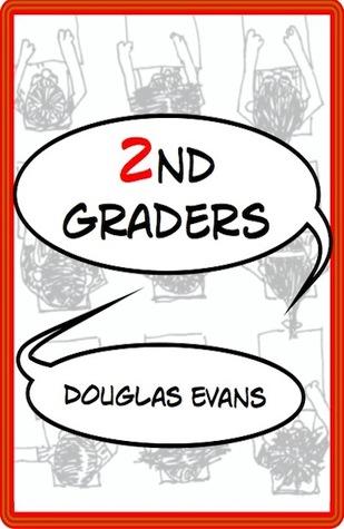 2ndGraders