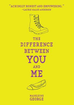 The Difference Between You And Me Book Download systems piedra gloria libertad