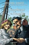 L'engagement (Un bonheur si fragile #1)