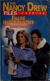 False Impressions by Carolyn Keene