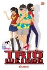 Trio Weirdo