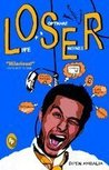 LOSER: Life Of a Software EngineeR