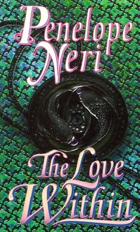 Descargar audiolibros del foro The Love Within