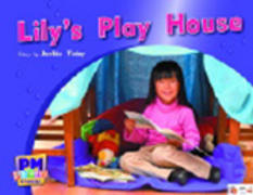 Lily's Play House