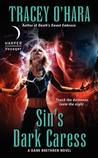 Sin's Dark Caress (Dark Brethren, #3)