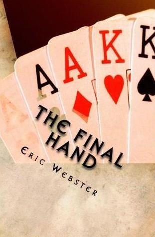 Final Hand