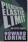 Piercing the Elastic Limit