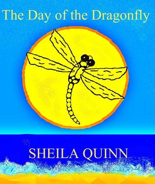 The Day of the Dragonfly