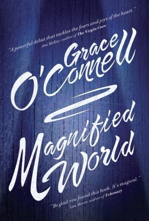 Magnified World (ePUB)