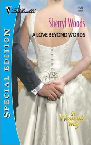 Download ebook a love beyond words pdf by sherryl woods for free ebook a love beyond words by sherryl woods read fandeluxe Choice Image