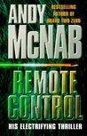 Remote Control (Nick Stone, #1)