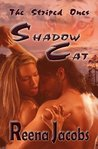 Shadow Cat (Fantasy Romance) by Reena Jacobs
