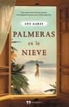 Palmeras en la nieve by Luz Gabás