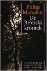 De Bronski kroniek