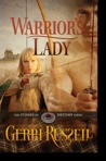 Warrior's Lady by Gerri Russell