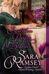 Scotsmen Prefer Blondes by Sara Ramsey