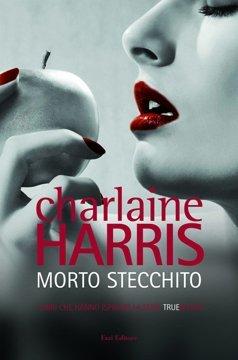 Morto stecchito by Charlaine Harris