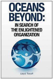 Oceans Beyond by Lloyd Tosoff