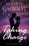 Taking Charge ebook download free