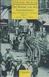 Download In der Neuen Welt (Der Roman von den Auswanderern - Eine schwedische Chronik, #2)
