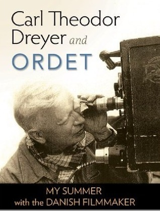 Carl Theodor Dreyer and 'Ordet'