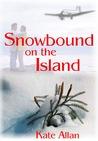Snowbound on the Island