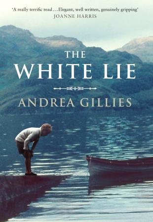 the white lie essay sample july  the white lie