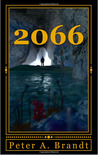 2066 by Peter A. Brandt