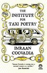 Institute for Taxi Poetry