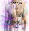 Zoctornyia