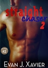 Straight Chaser #2