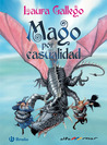 Mago por casualidad by Laura Gallego García
