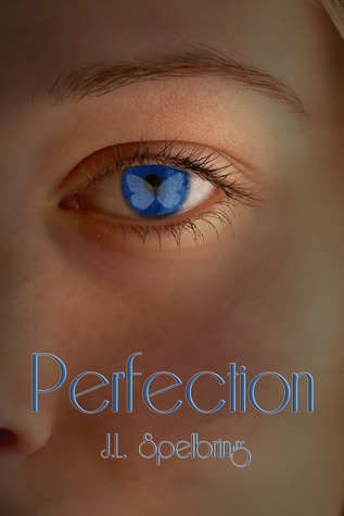 Perfection by J.L. Spelbring