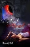 Soul Bound (Moonstone Saga, #2)