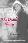 The Death Fairy
