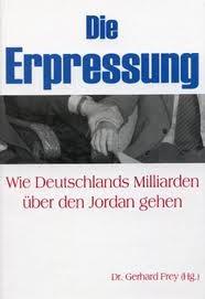 die-erpressung-wie-deutschlands-milliarden-u-ber-den-jordan-gehen