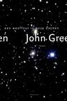 Een weeffout in onze sterren by John Green
