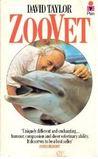 Zoo Vet by David    Taylor