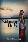 Whispering Hills (Whispering Hills, #1)