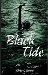 Black Tide (Anoxic Zone, #3)