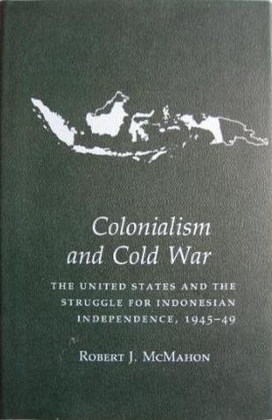 cold war affect east asia Cold war - asia and mid-east cold war - mccarthyism cold war - eleanor roosevelt cold war in the 1950s  the cold war also affected the middle east.