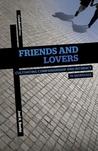 Friends and Lovers by Joel R. Beeke