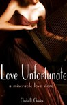 Love Unfortunate