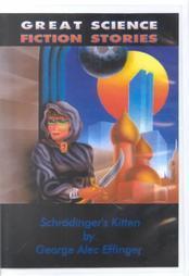 Schrödinger's Kitten